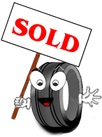 sold monty 070704